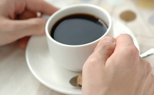 いい歳してコーヒー飲めない奴wwwwwwwwwwwww