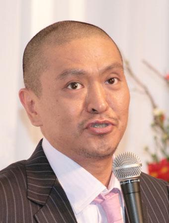 http://i1.wp.com/livedoor.blogimg.jp/kamesokuhou/imgs/2/9/29270a5e.jpg?w=584