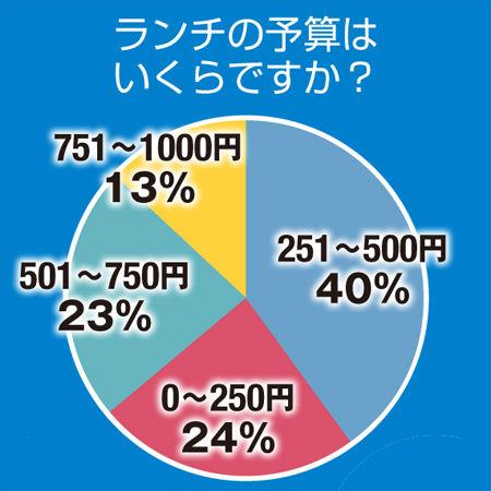 http://i1.wp.com/livedoor.blogimg.jp/kamesokuhou/imgs/4/c/4c633d4d.jpg?w=584