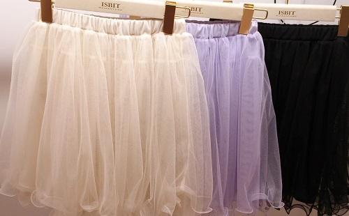 男がスカート穿くのってお前らどう思う?