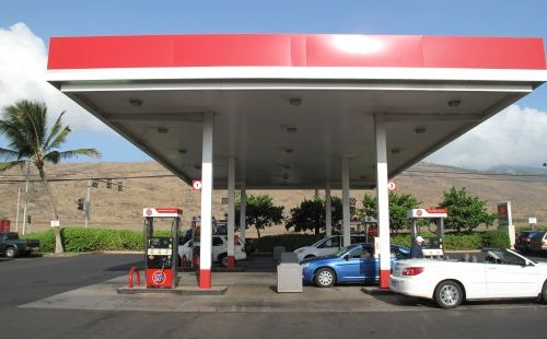 怖すぎ!安いからとガソリン車に軽油を入れた結果wwwwwww(画像あり)