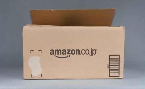 Amazonとかいう有能のせいでネット通販の感覚が狂ってるよな