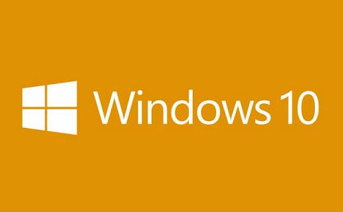 【速報】Windows10、無料提供キターーーー!!!!!