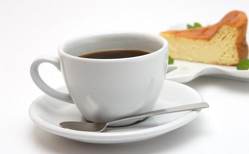 【驚愕】JK好きの俺が女子校の近くに喫茶店オープンさせた結果wwwwww