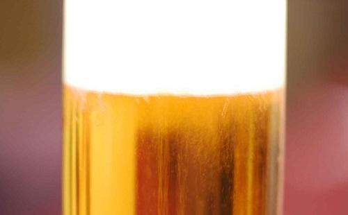 【驚愕】公務員だけど昼休みにノンアルコールビール飲んだら処分された