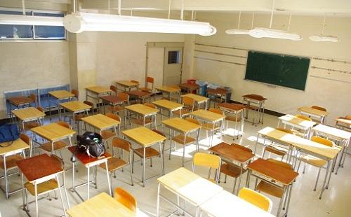 現役の教師だけど「死ね」と思いながら生徒に接することで生きやすくなった