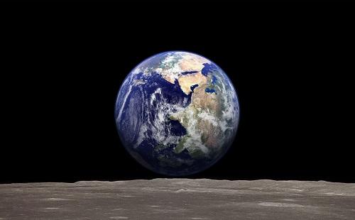 正直言って宇宙人が地球に来たら勝てる気がしないんだが
