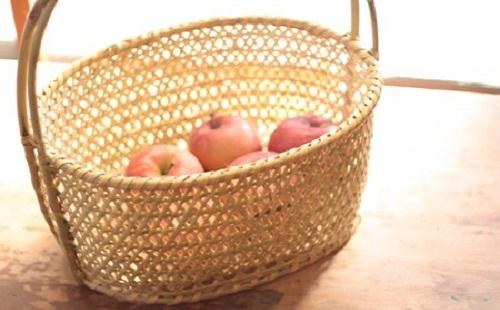 青森りんごを断った結果wwwwwwwww