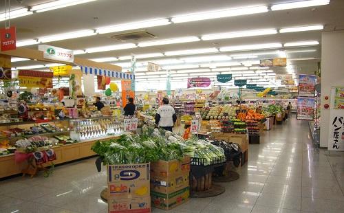 スーパーで正社員として働いている俺の労働状況wwwwww