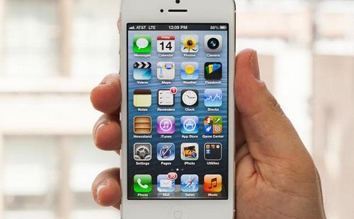 林檎信者「iPhoneはアプリが充実してる」 ←アプリ数でも開発者数でもGoogle Playが上回る