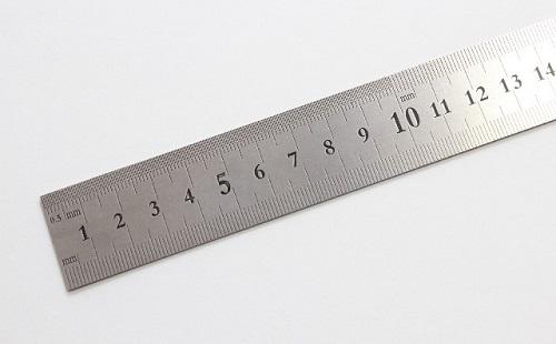日本人の平均ボッキサイズって13.5らしいけど
