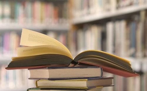 他人から借りた本をこういう風に置くやつってマジでなんなの?