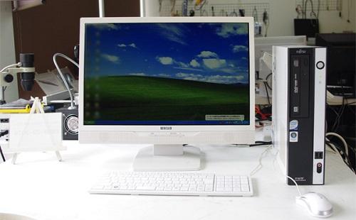 今時デスクトップパソコンを買う理由なんてあるの?wwwwww