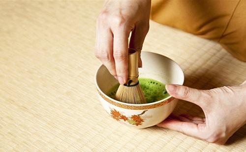 黒人女性がお茶を立てるスタバのオシャレなお茶専門店「ティーバナ」が間もなく日本上陸へ(画像あり)