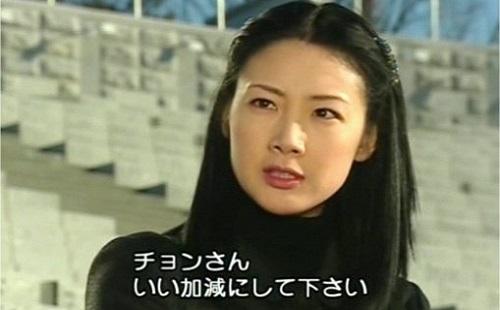 【動画】韓国の反日精神ひどすぎだろ・・・・・・