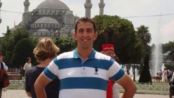 【速報】ヨルダン人パイロット、イスラム国によって生きたまま焼き殺される 殺害は1月3日か