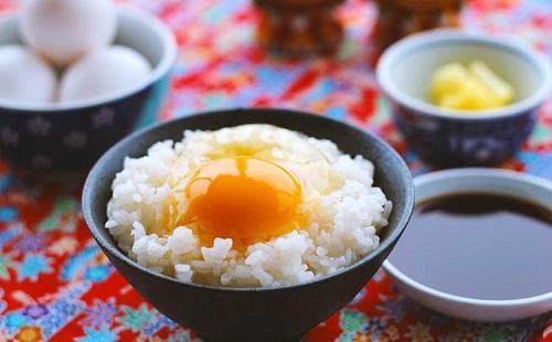 卵は1日3個食べると体に良いことが判明!!!115歳のばーちゃんが言ってるんだから信用できるよな?