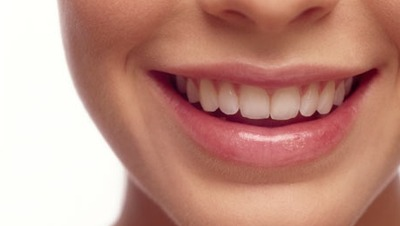 一般人も歯が命なのね