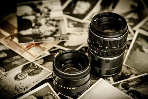 10-progetti-fotografici-più-originali-di-sempre-600x400