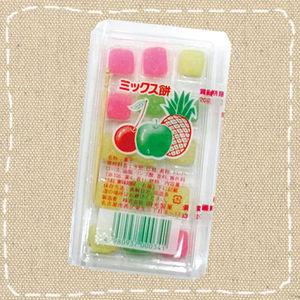 衝撃!!iPhone(笑)は有名駄菓子のパクりと判明!!!