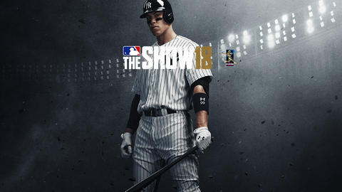 mlb-the-show-18-listing-thumb-01-ps4-us-06nov17