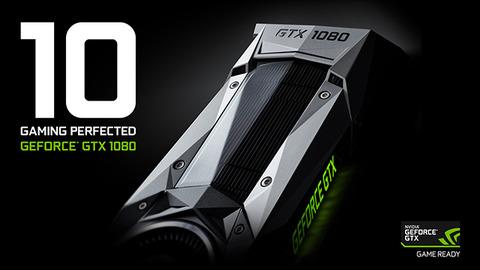 nvidia-geforce-gtx-1080-key-visual-640px