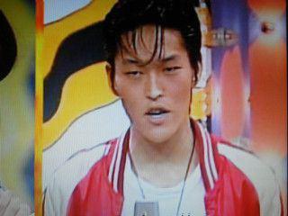 千原ジュニアの事故前の画像wwwww
