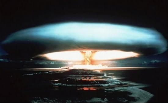 核攻撃が来た時のサイレン怖すぎワラタwwwww