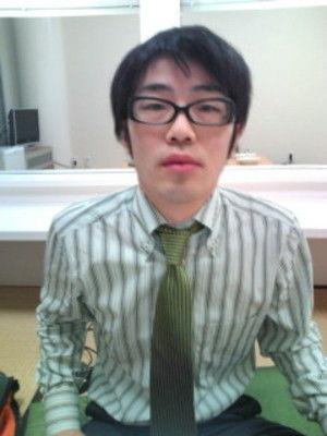 鈴木拓に非難殺到 『逃走中』で自首したらいけないの?