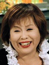 豪邸暮らしの上沼恵美子 ホテルでたびたび寝泊まりをする理由