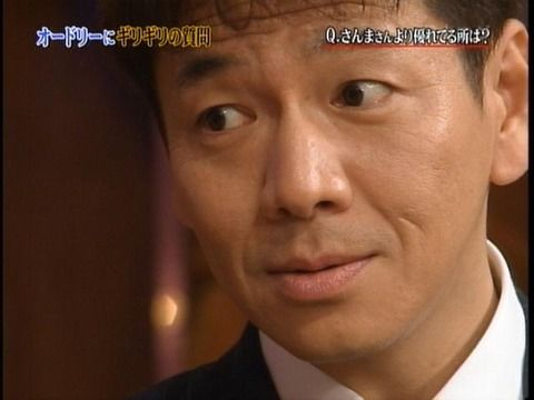 上田晋也のレギュラー番組wwwww