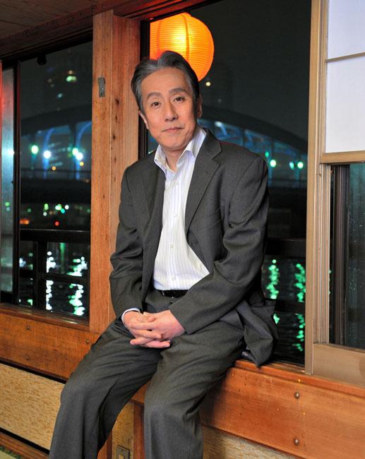 【訃報】歌舞伎俳優の中村勘三郎さん死去 享年57 急性呼吸窮迫症候群