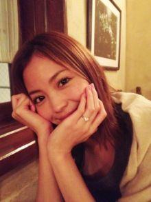 田村淳の元カノ 矢野未希子がブログで結婚報告