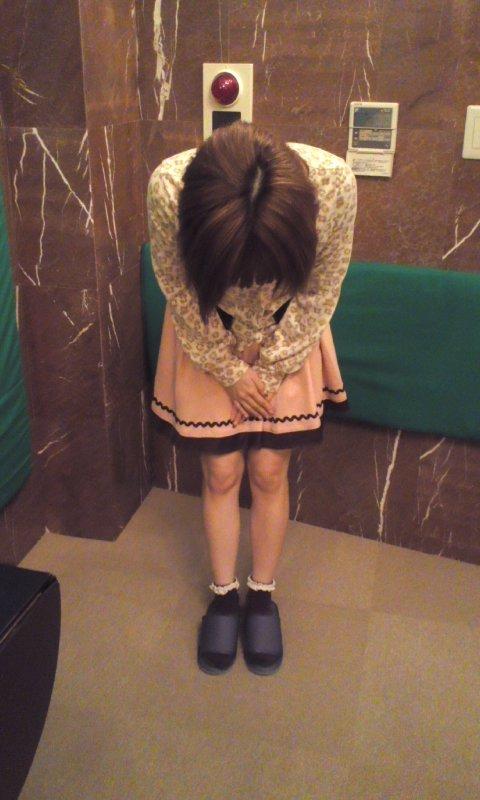 神田沙也加が謝罪 約1カ月ぶりに仕事復帰 ブログで「ご心配おかけしました」
