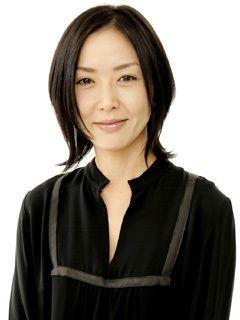 なんでも鑑定団の吉田真由子ってなんで20年間もアシスタントできてるの?