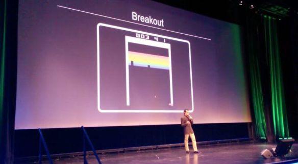 「Google DeepMind」の学習力が驚異的 人工知能への危機感も高まる