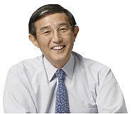和歌山県知事怒髪天!「われわれは牛や豚の命を奪って生きている。イルカだけ残虐だとするのは違う」