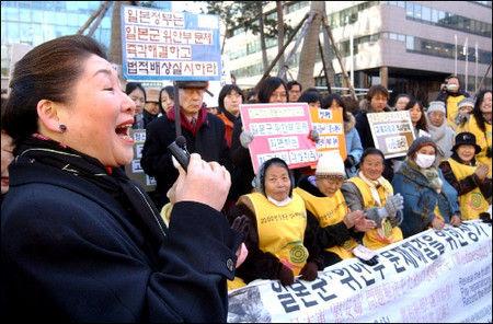 岡崎トミ子「ネガティブキャンペーンで当選しようとする人が、どんな政治をするのか。」