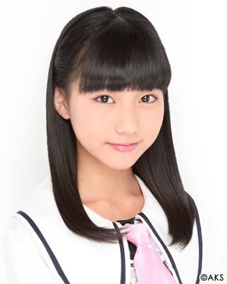 【画像】まだ小学生のHKT田中美久ちゃんが可愛すぎる