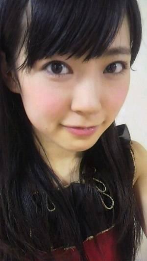 渡辺美優紀「将来はたかみなと組んでアイドルを作る」→たかみな「」