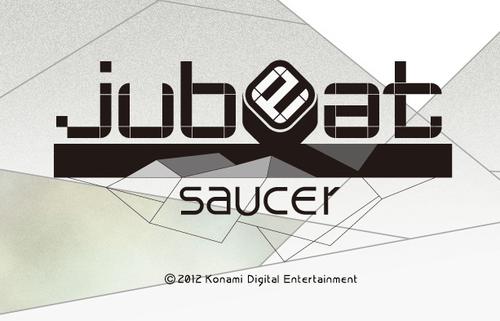 【jubeat】11月1日の楽曲入れ替えによりIIDX tricoroから5曲移植! Primの新曲もあるよ