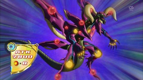 【遊戯王OCG】スターヴ・ヴェノム・フュージョン・ドラゴン素晴らしい・・・!
