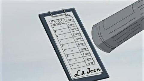 【遊戯王OCG】カード1枚に何円まで出せる?