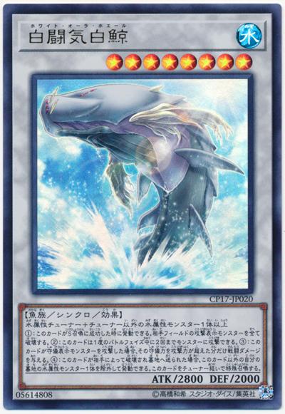 card100052507_1