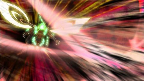 【遊戯王VRAINS】満を持してトポロジック・ボマー・ドラゴン登場!