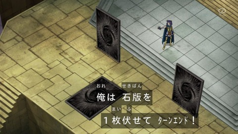【遊戯王OCG】決闘者なら大きいカードでディアハしたことあるよな?