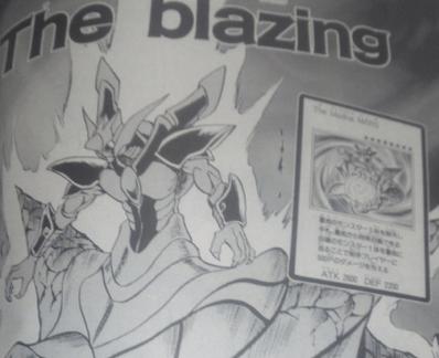 【遊戯王OCGフラゲ】コレクターズパック 閃光の決闘者編に『The blazing MARS』、『スクラム・フォース』が新規収録決定!