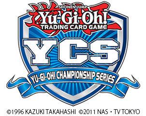 【遊戯王OCG】カードゲーム大会最多参加人数で世界記録樹立!2回目のギネス認定!