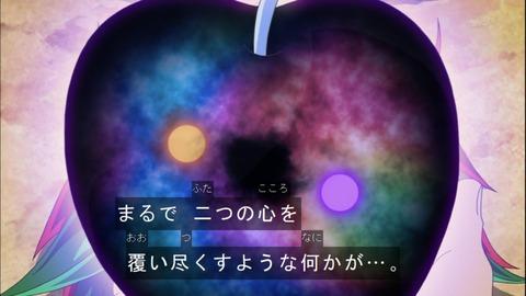 【遊戯王ARC-V】遊矢シリーズの統合や人格