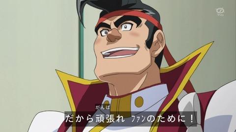 【遊戯王OCG】超重武者は良カードが大量に出て愛されているな